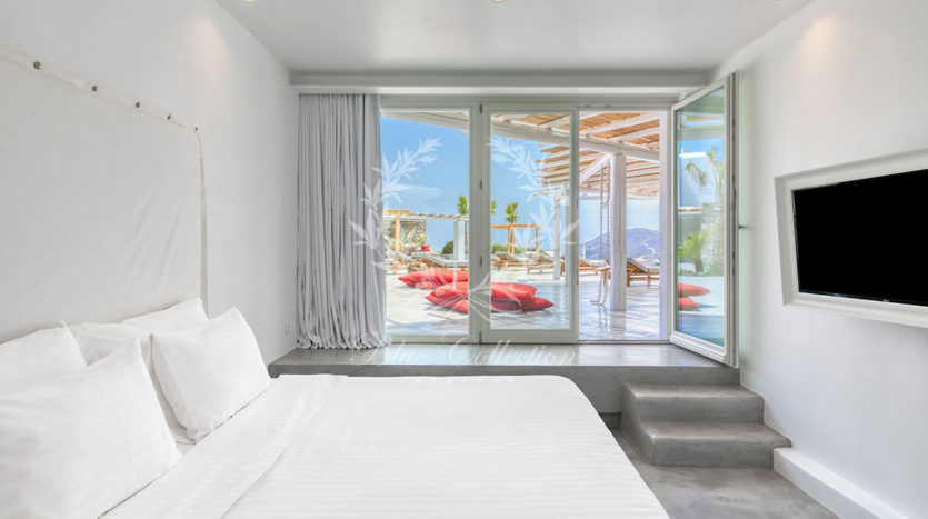 Luxury_Villas_Mykonos_interior_KLD-(103)