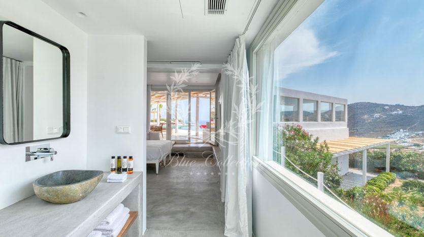 Luxury_Villas_Mykonos_interior_KLD-(106)