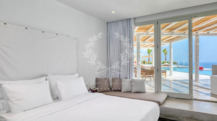 Luxury_Villas_Mykonos_interior_KLD-(107)