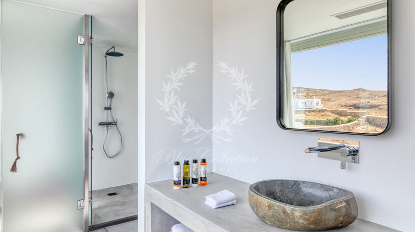 Luxury_Villas_Mykonos_interior_KLD-(109)