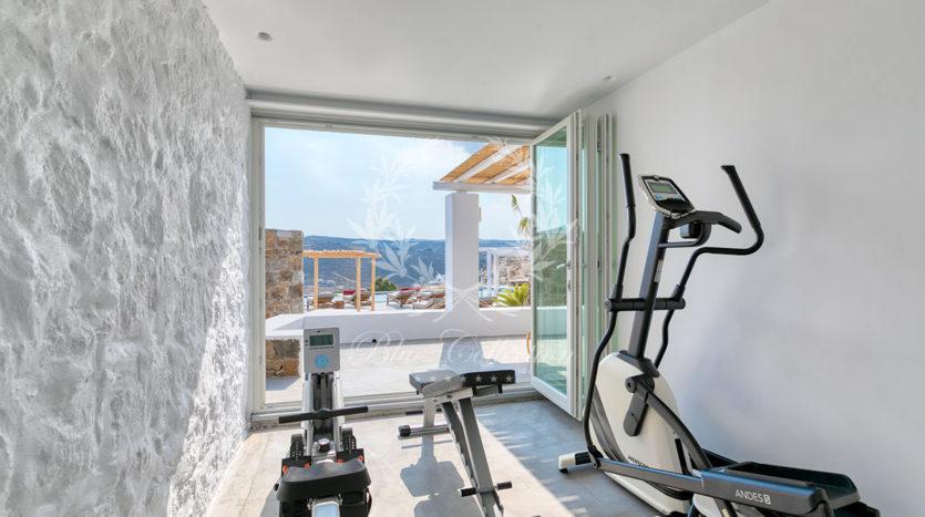 Luxury_Villas_Mykonos_interior_KLD-(110)