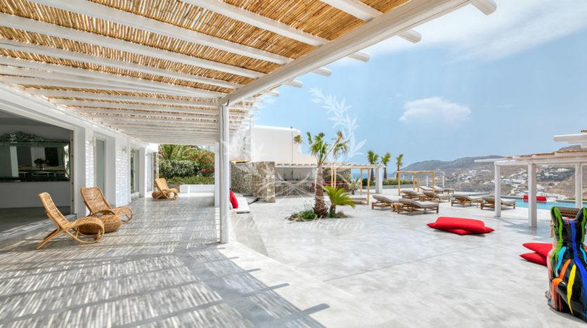 Luxury_Villas_Mykonos_interior_KLD-(12)