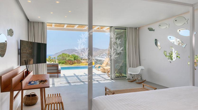Luxury_Villas_Mykonos_interior_KLD-(22)
