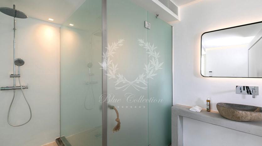 Luxury_Villas_Mykonos_interior_KLD-(24)