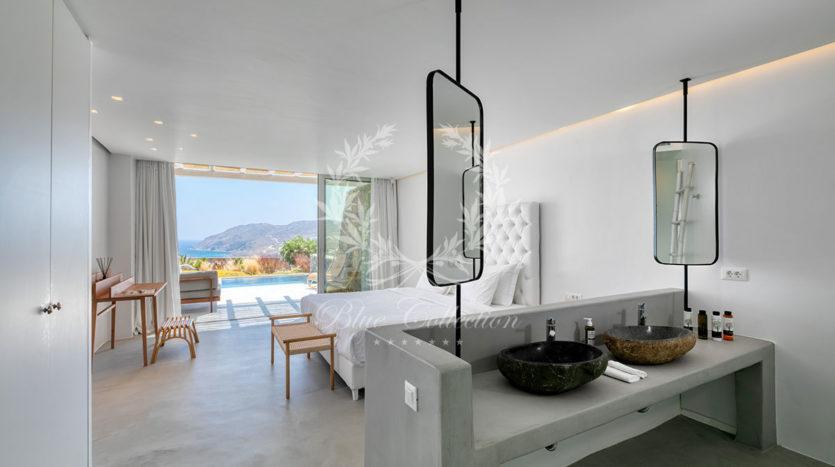 Luxury_Villas_Mykonos_interior_KLD-(26)