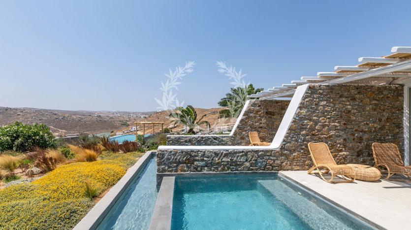 Luxury_Villas_Mykonos_interior_KLD-(30)