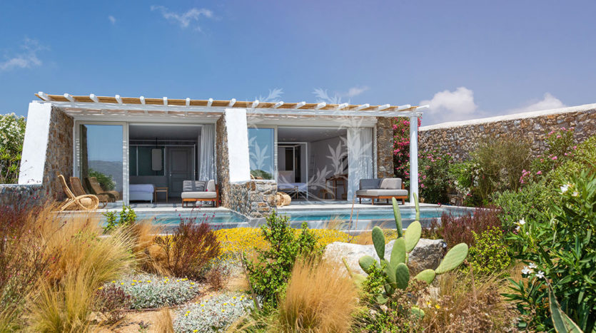 Luxury_Villas_Mykonos_interior_KLD-(35)