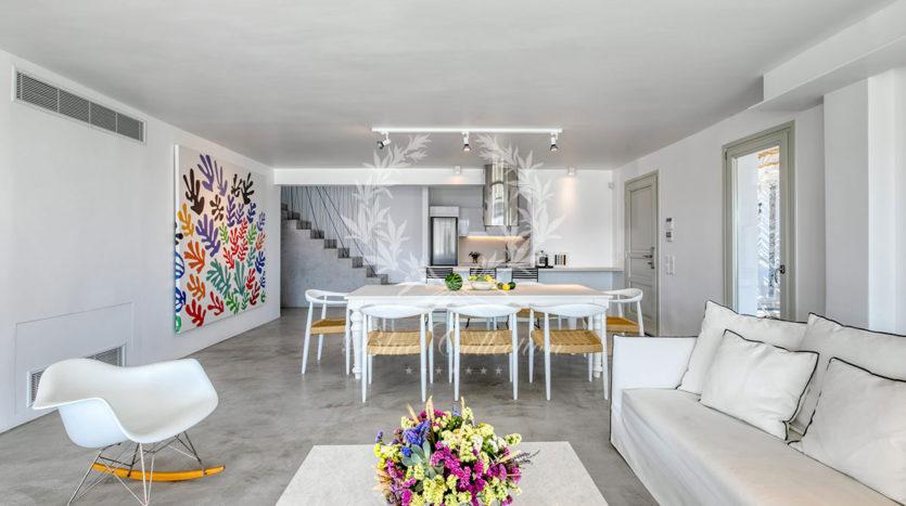 Luxury_Villas_Mykonos_interior_KLD-(42)