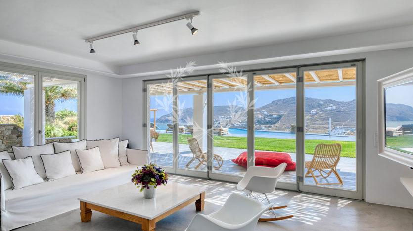Luxury_Villas_Mykonos_interior_KLD-(44)