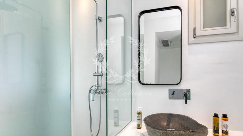 Luxury_Villas_Mykonos_interior_KLD-(53)