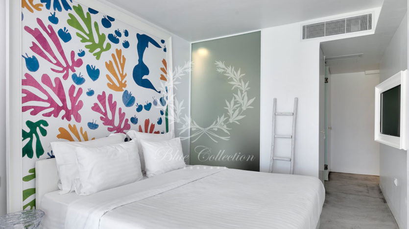 Luxury_Villas_Mykonos_interior_KLD-(54)