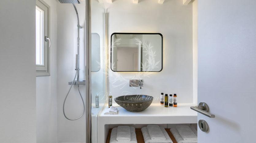 Luxury_Villas_Mykonos_interior_KLD-(55)