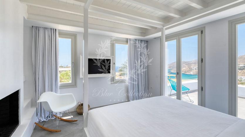 Luxury_Villas_Mykonos_interior_KLD-(60)