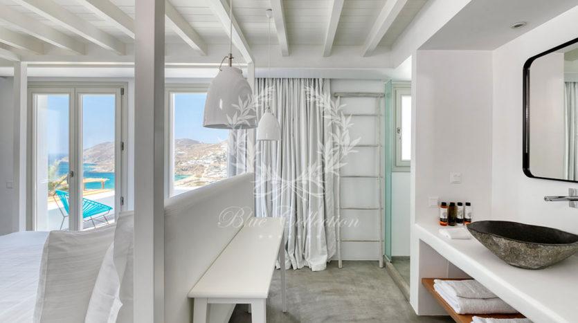 Luxury_Villas_Mykonos_interior_KLD-(61)