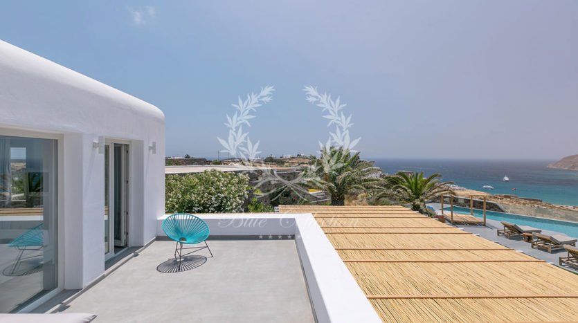 Luxury_Villas_Mykonos_interior_KLD-(64)