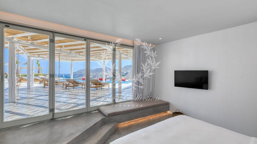 Luxury_Villas_Mykonos_interior_KLD-(65)
