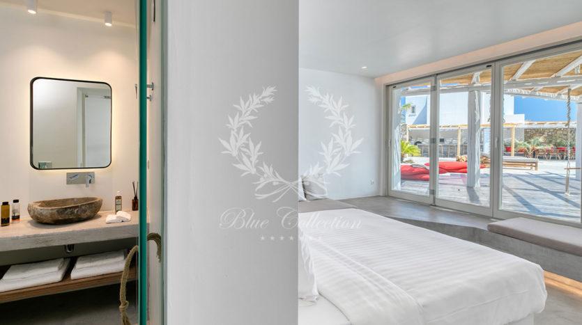 Luxury_Villas_Mykonos_interior_KLD-(66)