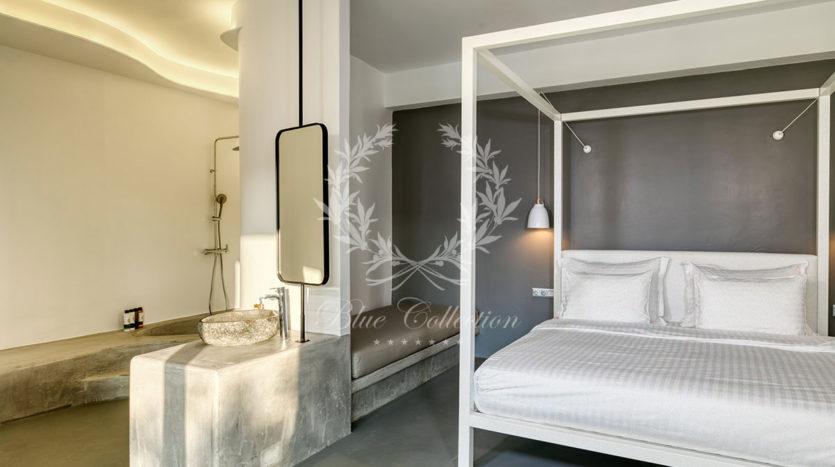Luxury_Villas_Mykonos_interior_KLD-(68)