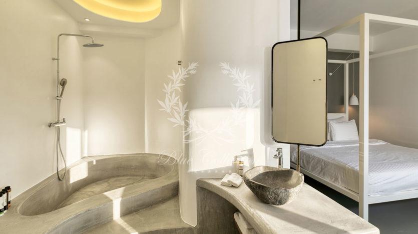 Luxury_Villas_Mykonos_interior_KLD-(69)