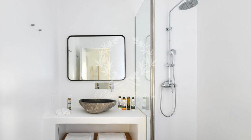 Luxury_Villas_Mykonos_interior_KLD-(71)