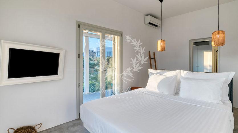 Luxury_Villas_Mykonos_interior_KLD-(72)