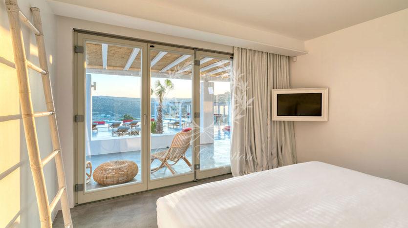 Luxury_Villas_Mykonos_interior_KLD-(75)