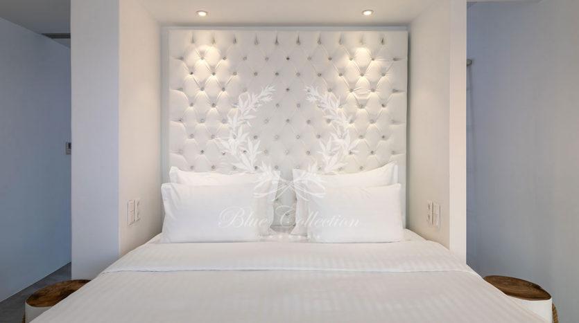 Luxury_Villas_Mykonos_interior_KLD-(76)