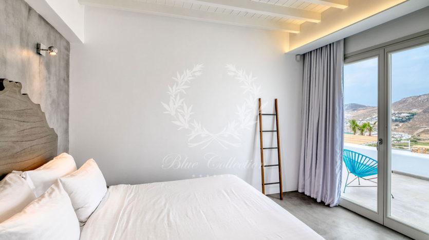 Luxury_Villas_Mykonos_interior_KLD-(79)