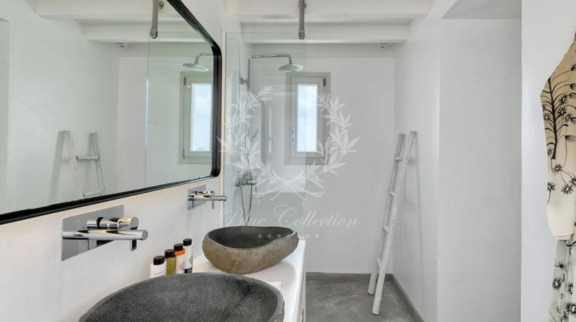Luxury_Villas_Mykonos_interior_KLD-(82)