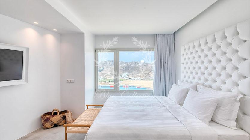 Luxury_Villas_Mykonos_interior_KLD-(84)