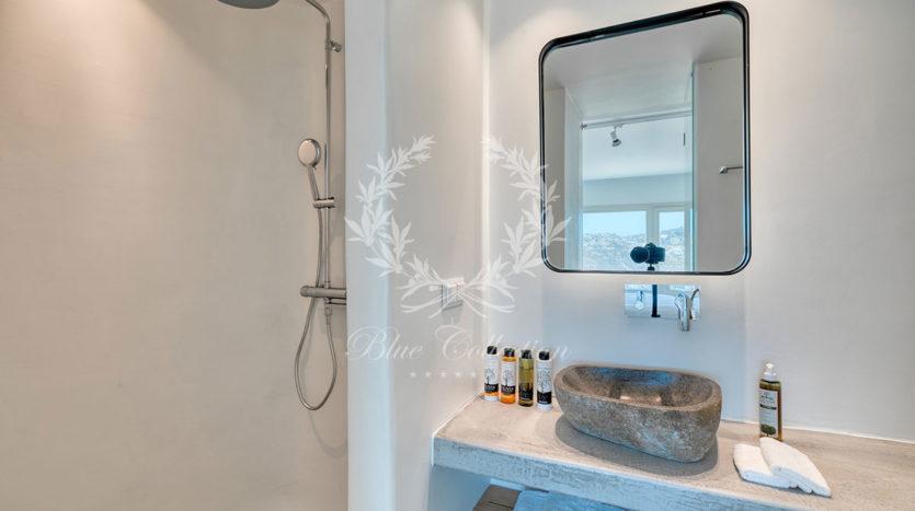 Luxury_Villas_Mykonos_interior_KLD-(86)
