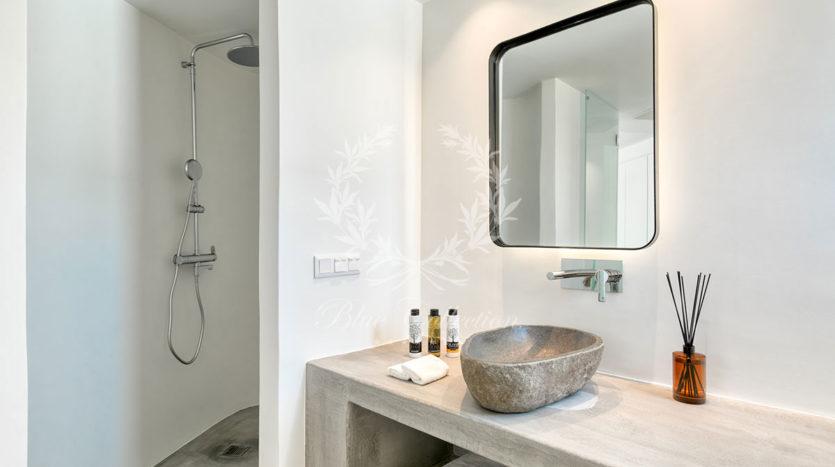 Luxury_Villas_Mykonos_interior_KLD-(92)