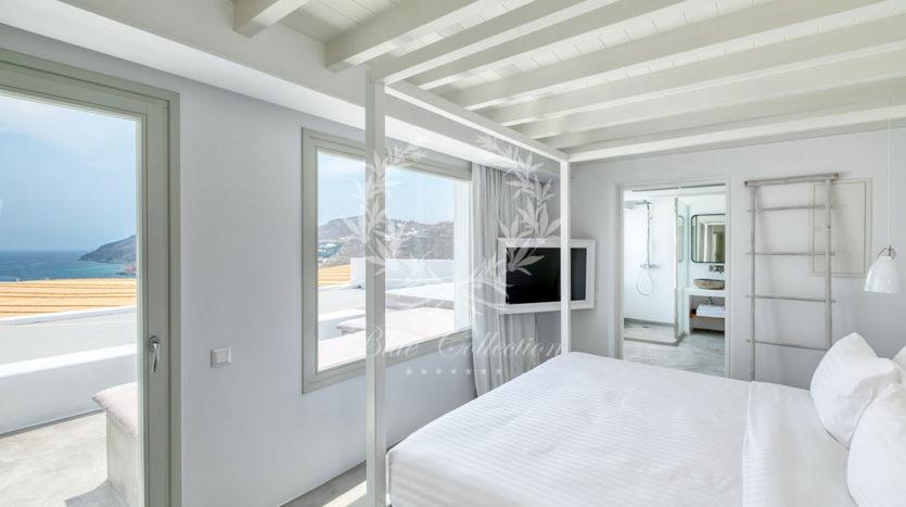 Luxury_Villas_Mykonos_interior_KLD-(93)