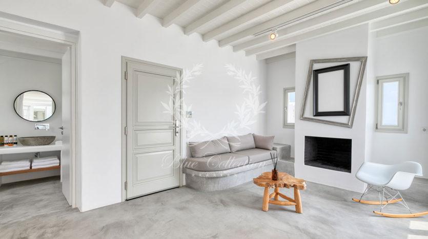 Luxury_Villas_Mykonos_interior_KLD-(97)