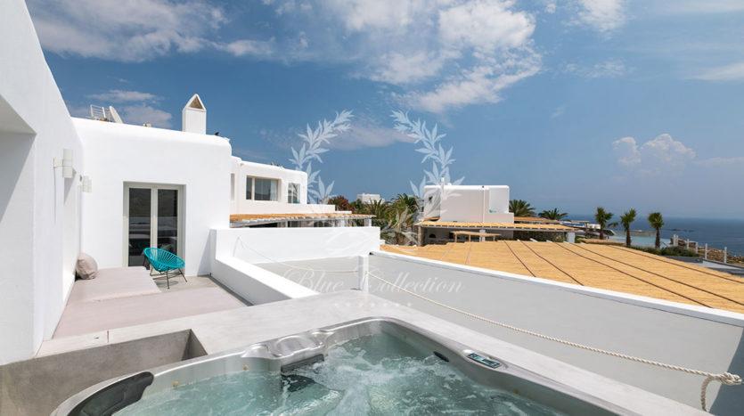 Luxury_Villas_Mykonos_interior_KLD-(99)