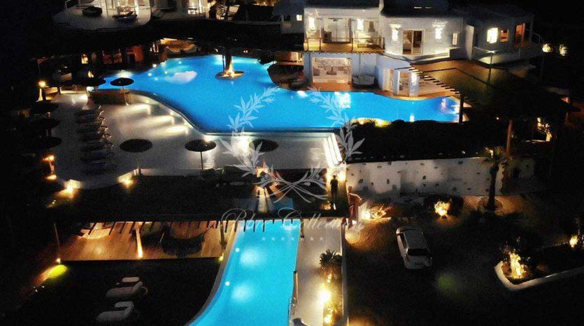 Mykonos_Luxury_Villas_A-1-(19)