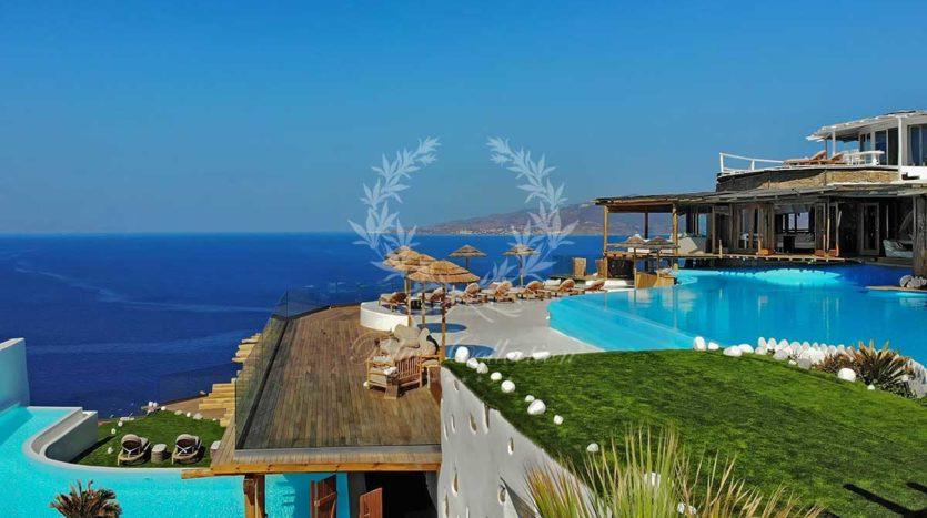 Mykonos_Luxury_Villas_A-1-(20)
