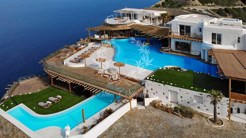Mykonos_Luxury_Villas_A-1-(21)