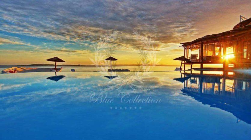 Mykonos_Luxury_Villas_A-1-(30)