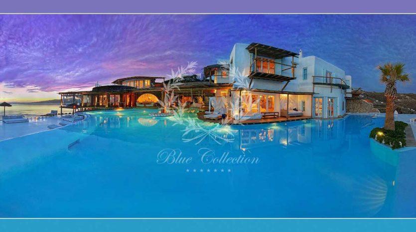Mykonos_Luxury_Villas_A-1-(45a)