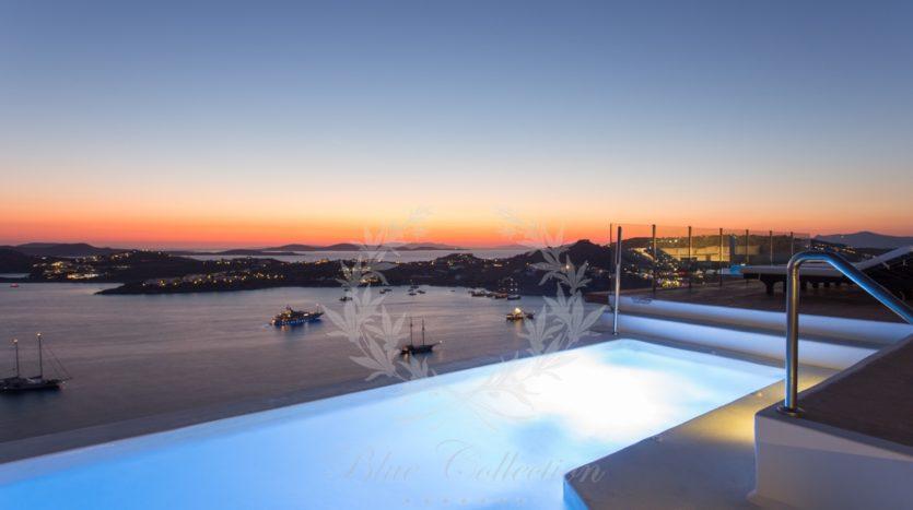 Mykonos_Luxury_Villas_ALN3 (55)