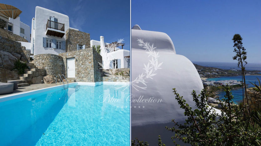 Mykonos_Luxury_Villas_AMG7-(1-6)