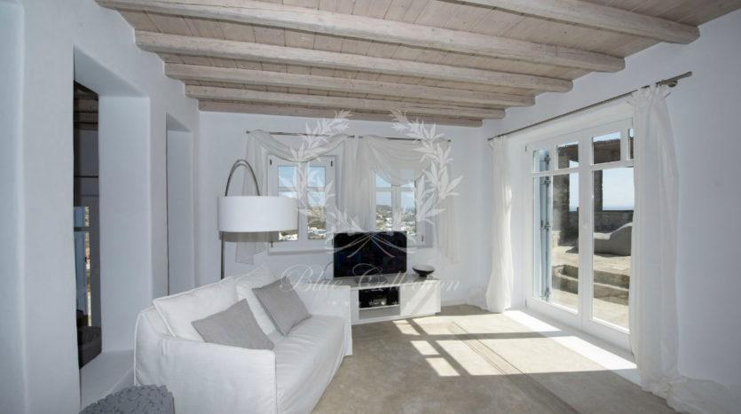 Mykonos_Luxury_Villas_AMG7-(10)