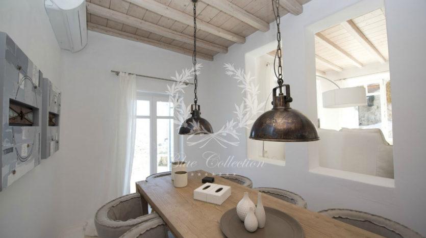 Mykonos_Luxury_Villas_AMG7-(12)