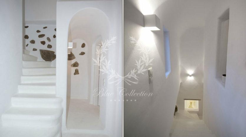 Mykonos_Luxury_Villas_AMG7-(15-18)