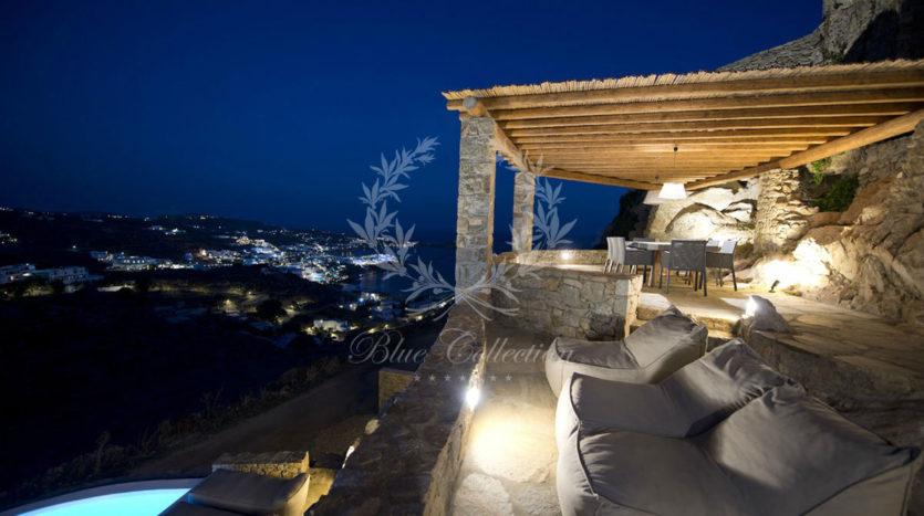 Mykonos_Luxury_Villas_AMG7-(31)
