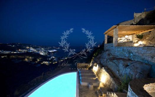Mykonos_Luxury_Villas_AMG71