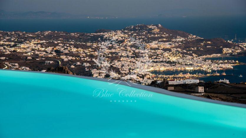Mykonos_Luxury_Villas_FTL5-(38)