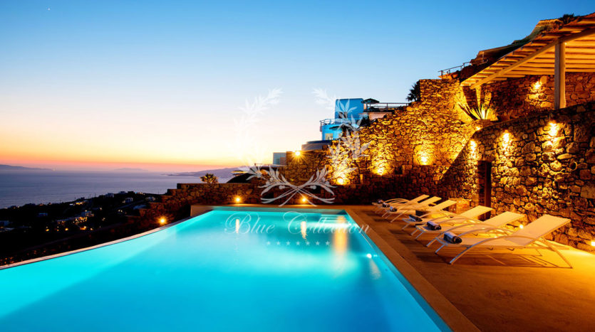 Mykonos_Luxury_Villas_FTL5-(39)