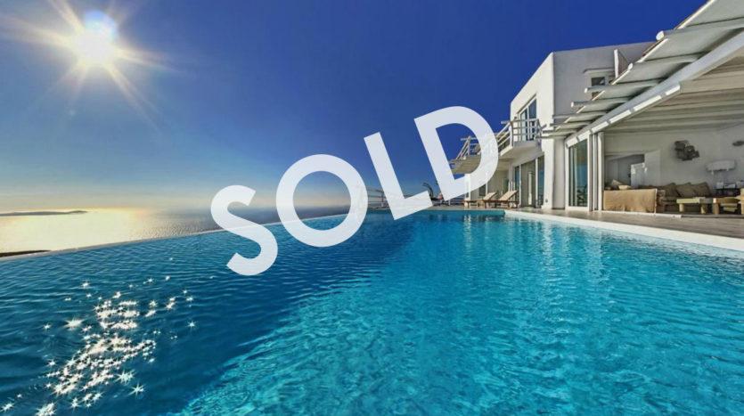 Mykonos_Villa_for_Rent_Blue_Collection_Greece_Z7-25-2
